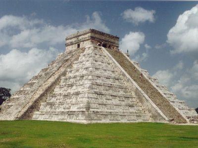 Описание и снимки на пристанище Козумел, Мексико от круизен маршрут