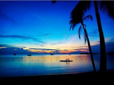 Описание и снимки на пристанище Фолмут, Ямайка от круизен маршрут