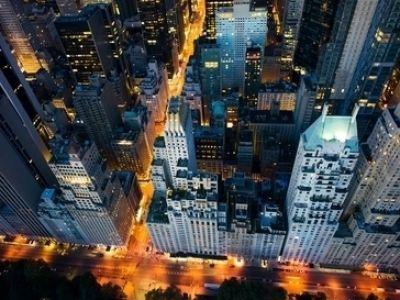 Описание и снимки на пристанище Ню Йорк, САЩ от круизен маршрут