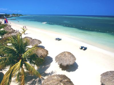 Описание и снимки на пристанище Монтего Бей, Ямайка от круизен маршрут