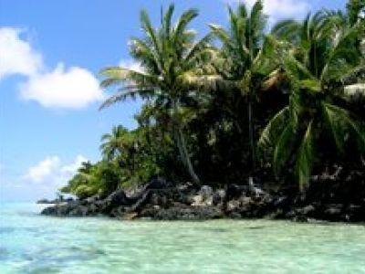 Описание и снимки на пристанище Виктория, Сейшелски острови от круизен маршрут