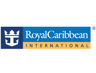 Лого на Royal Caribbean Intl.