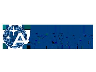 Лого на Azamara Club Cruises