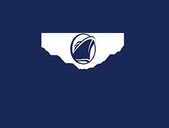Лого на Holland America Line