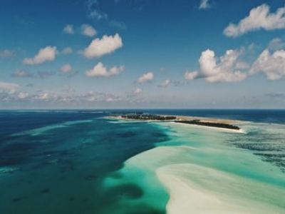 Описание и снимки на пристанище о-в Уилис (Коралови о-ви), Австралия от круизен маршрут