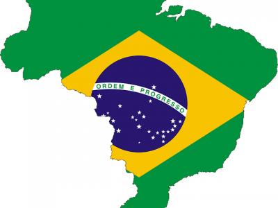 Описание и снимки на пристанище Камбориу, Бразилия от круизен маршрут