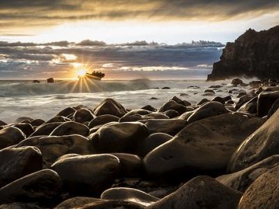 Описание и снимки на пристанище Нелсън, Нова Зеландия от круизен маршрут