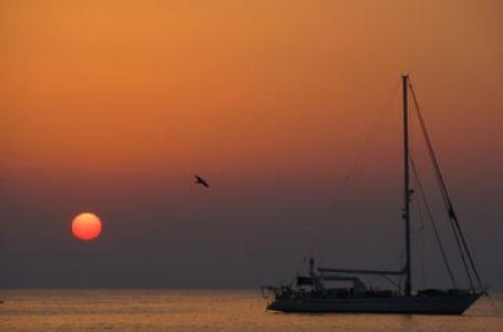 10 дни Средиземноморска мечта