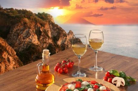 7 дни Круизно пътешествие до Сицилия с включен полет от София - ITA2019FEB