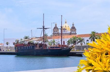 11 дни Красотата на Латинска и Южна Америка