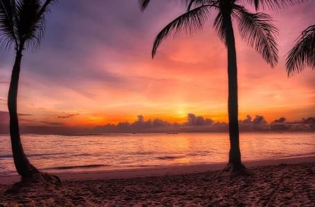 7 дни Круиз до Доминиканска република и Гваделупа