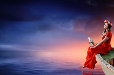 7 дни Романтика в Адриатическо море