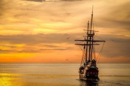 7 дни Приказни залези в морето с тръгване от Маями