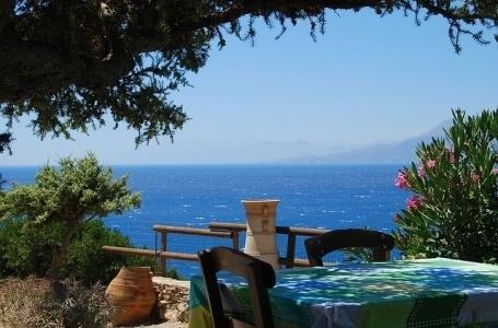 7 дни Круиз Източно Средиземноморие