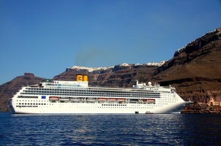7 дни Красивите острови на Гърция с тръгване от Атина