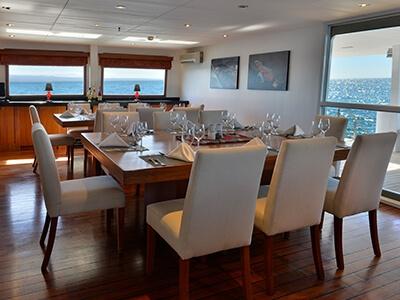 Круизен кораб Celebrity Xploration на Celebrity Cruises