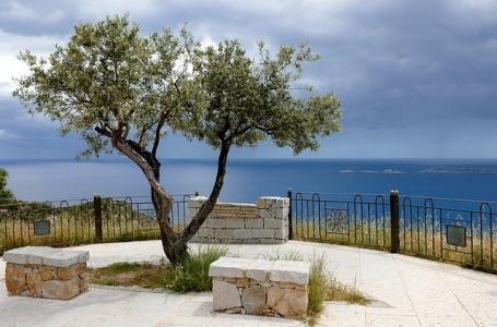 7 дни Круиз до о-в Сардиния