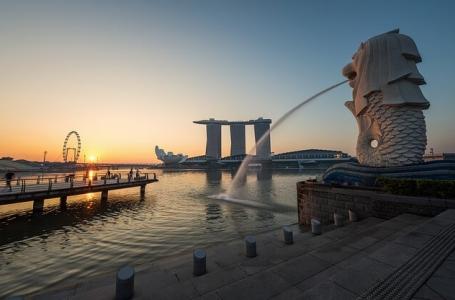 3 дни Круиз в Сингапур и Малайзия