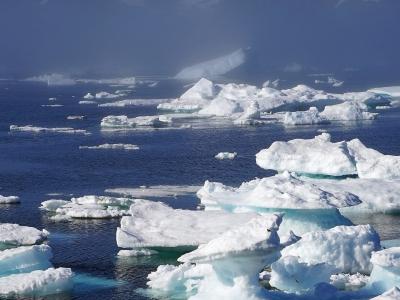 Описание и снимки на пристанище Cruis. Prince Christian Sund W, Гренландия от круизен маршрут