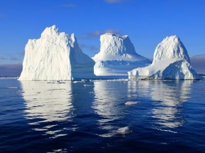 Описание и снимки на пристанище Принс Кристиансанд (Гренландия), Гренландия от круизен маршрут