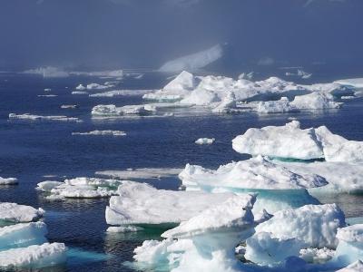 Описание и снимки на пристанище Нуук (Гренландия), Гренландия от круизен маршрут