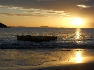 Описание и снимки на пристанище Итахай (Бразилия), Бразилия от круизен маршрут