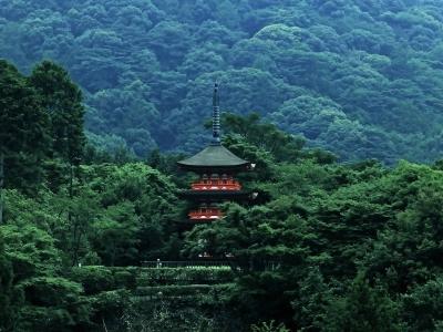 Описание и снимки на пристанище Кагошима (Япония), Япония от круизен маршрут
