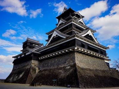Описание и снимки на пристанище Фукуока (Япония), Япония от круизен маршрут