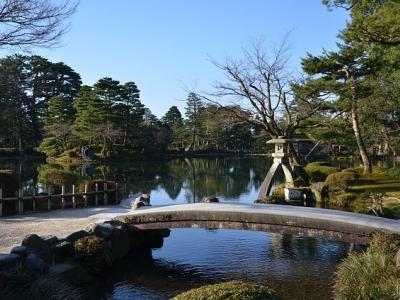 Описание и снимки на пристанище Канадзава (Япония), Япония от круизен маршрут