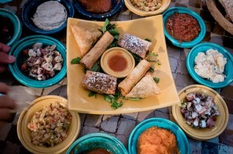 11 дни Цветовете на Португалия и Мароко