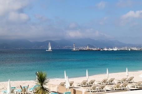 7 дни Очарователните места на Средиземно море