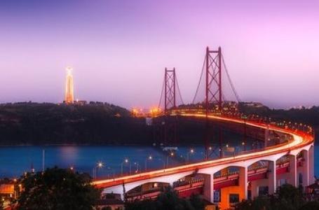 10 дни Плаване до Лисабон с тръгване от Савона