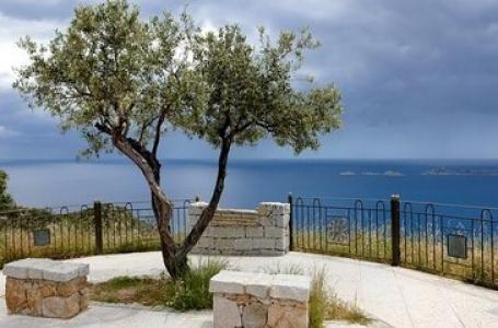 7 дни Круиз до о-в Сардиния с тръгване от Савона