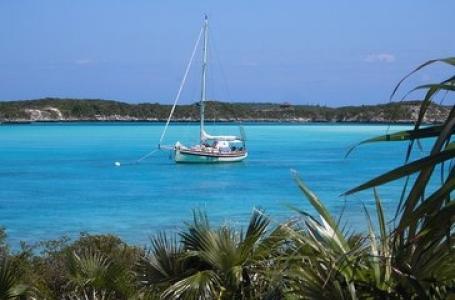 4 дни Парти на Бахамите