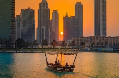 7 дни Най-красивото от Оман и ОАЕ с тръгване от Дубай