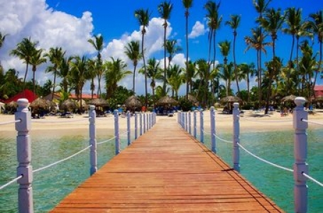 7 дни Почивка на Карибите