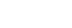 Лого на Norwegian Cruise Line