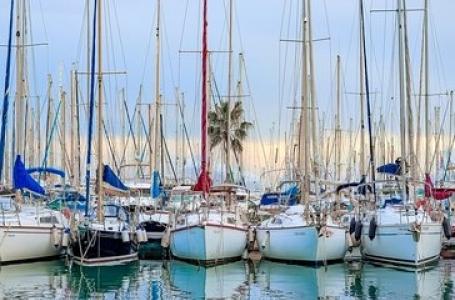 4 дни Красотата на Средиземно море