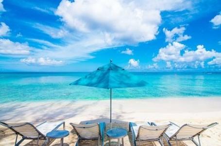 7 дни Под Карибско небе със Sky Princess