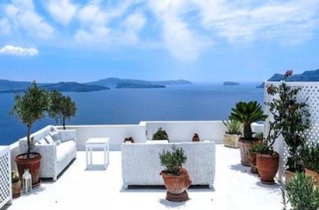 7 дни Романтика в Адриатическо море 2020