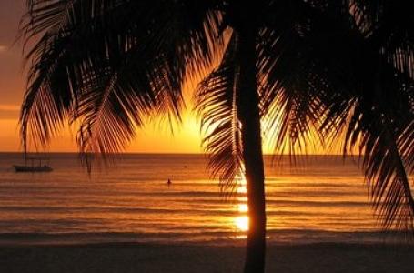 7 дни Слънчеви дни на Карибите 2020