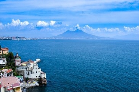 7 дни Островите на Италия и Испания с тръгване от Неапол 2020