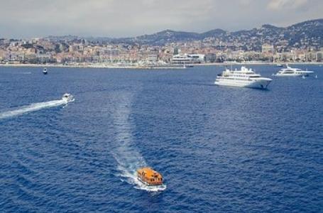 7 дни Перлата на Френската Ривиера с тръгване от Кан 2020