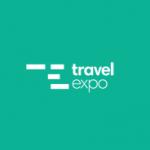 Crusit Travel Expo 2019