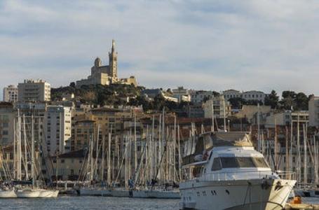 4 дни Средиземноморска магия