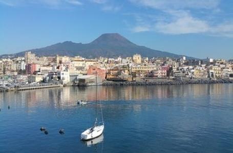 7 дни Средиземноморски чар