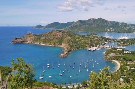 7 дни Круиз под Карибското слънце