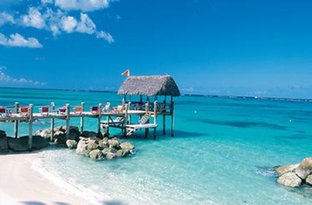 7 дни Пури, плажове и слънце с тръгване от Маями