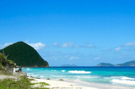 6 дни САЩ, Бахамите, Кайманите, Мексико