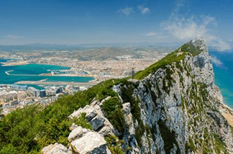 10 дни по бреговете на Франция, Испания, Португалия и Гибралтар